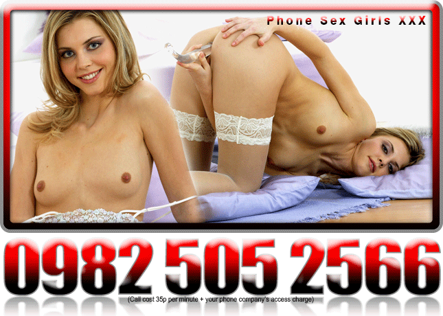 Mobile sex number girl Free Sexting?