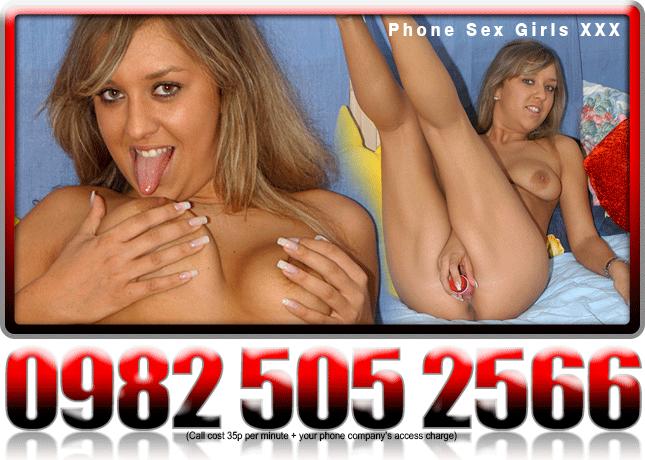 Best Phone Sex