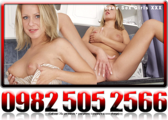Housewives Phone Sex Chat Lines Live