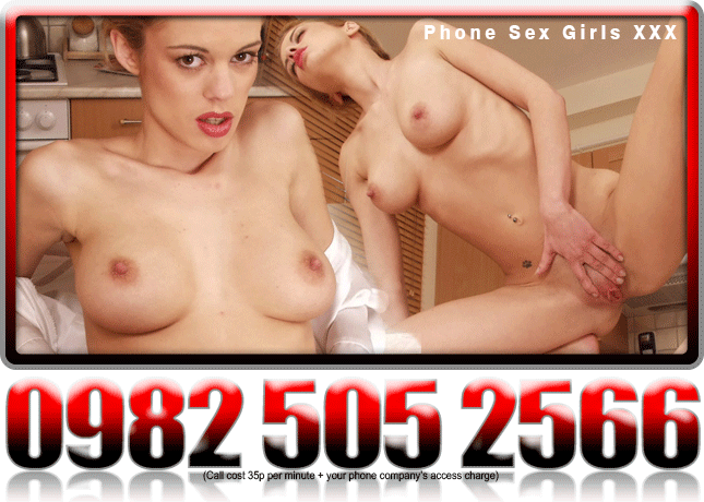 Housewives Phone Sex