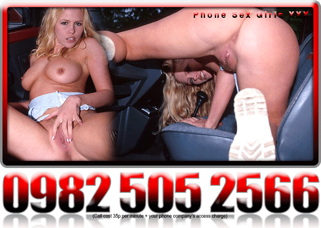 sporty-phone-sex-girls-phone-sex-chat