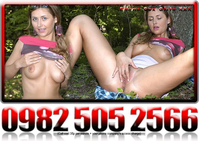 sporty-phone-sex-girls-phone-sex